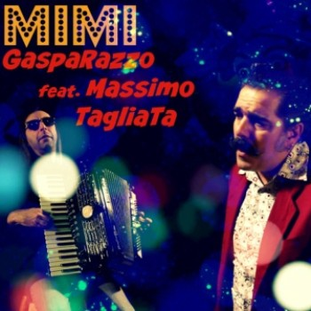 Gasparazzo nuove date in Italia ed Europa per la folk-rock band