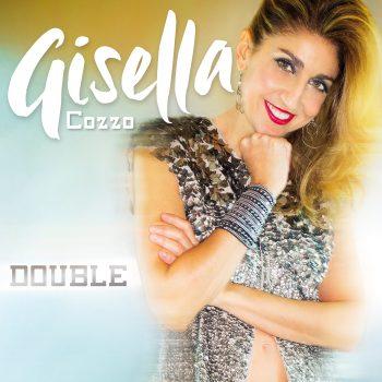 Gisella - Double