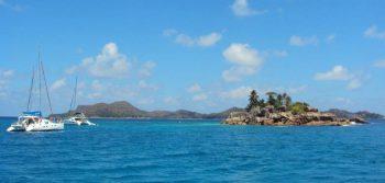 HORCA MYSERIA - crociera_seychelles