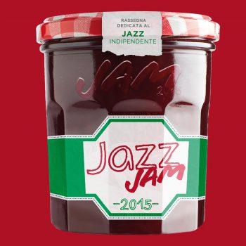 """JAM Jazz A Mira 2015"" dal 12 al 15 marzo a Mira (VE), attorno al tema del ""jazz italiano"