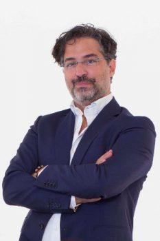Luca Binetti