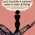 Gianni Lucini (rockemartello.com)