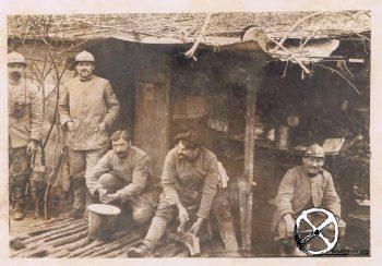 Verdun 1916-01soldati piccola
