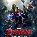 avengers_age_of_ultron_ver12