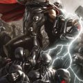 avengers_age_of_ultron_ver3