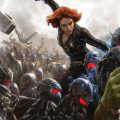 avengers_age_of_ultron_ver4