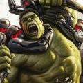avengers_age_of_ultron_ver5