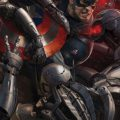 avengers_age_of_ultron_ver7