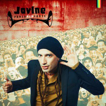 Parla più forte - Jovine