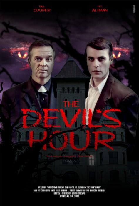 devils_hour
