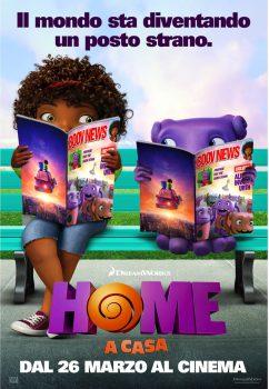 home-a-casa-poster-5
