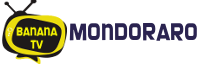 BananaTV by MondoRaro