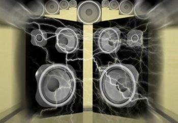 musica-altovolume-danno-udito