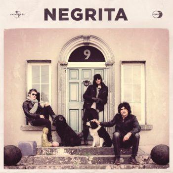 negrita - 9