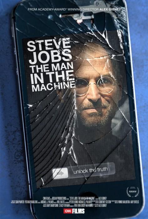 steve_jobs_man_in_the_machine