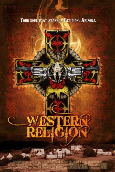 western_religion