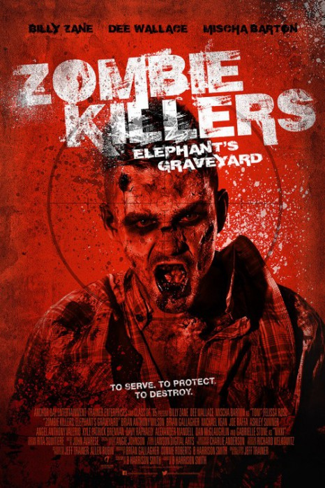 zombie_killers_elephants_graveyard