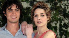 Al via le riprese del film IO CHE AMO SOLO TE di Marco Ponti con Riccardo Scamarcio e Laura Chiatti
