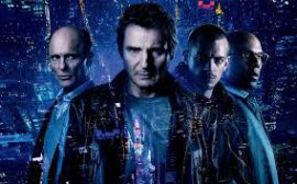 Run all Night - Una notte per sopravvivere
