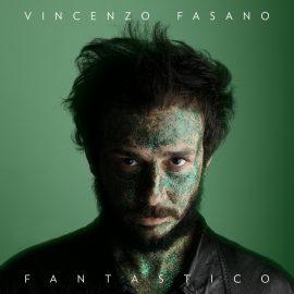 Vincenzo Fasano - Fantastico