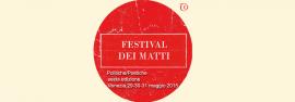 logo FdM2015