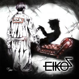 EIKOS_DoctorJ_COVER-SAMPLE