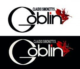 New_logo-goblin__1_