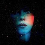 Under The Skin, la recensione