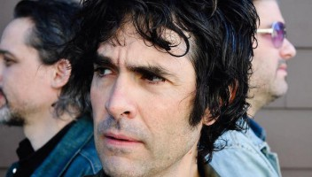 The Jon Spencer Blues Explosion live a Pompei