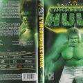 Incredibile Hulk – Storm Box Collection