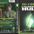 Incredibile Hulk vol 1