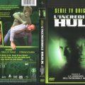 Incredibile Hulk vol 2