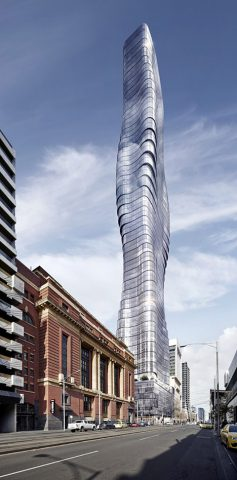 grattacielo-ispirato-a-beyonce