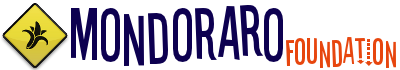 MondoRaro Foundation