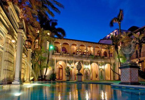 villa_versace_miami_piscina-1024x706