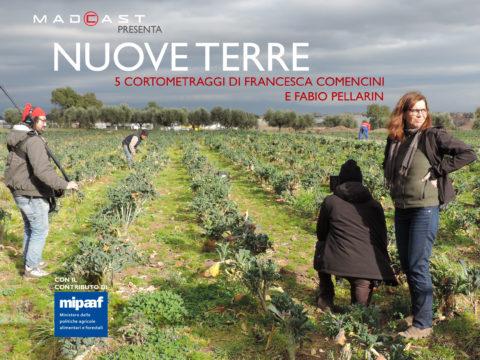 Cover_NUOVE-TERRE_Francesca_Comencini_Madcast