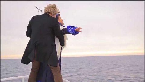 La Pesca di Patty