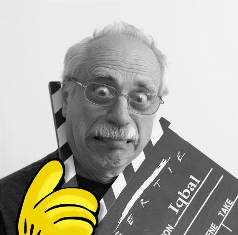 Michel Fuzellier