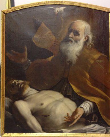 Mostra_-_La_Santissima_Trinità_di_Mattia_Preti