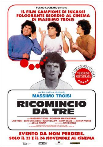 RICOMINCIO-35X50-HD