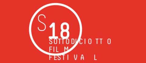 Torna Sottodiciotto Film Festival