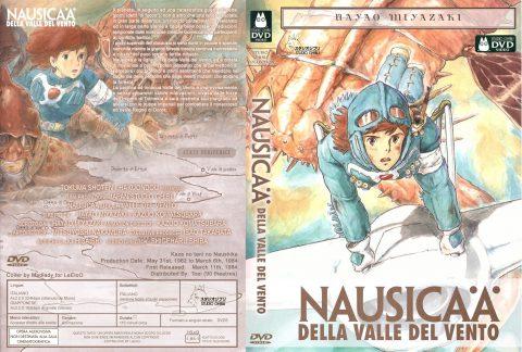 nausicaa_della_valle_del_vento