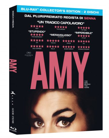 pack_AMY_bdSE