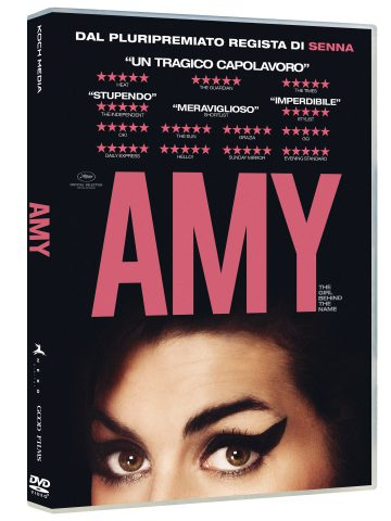 pack_AMY_dvd