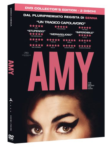 pack_AMY_dvdSE