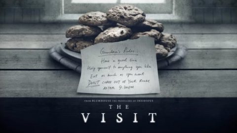the-visit-movie-poster
