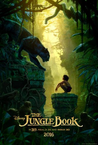 Disney-The-Jungle-Book-Jon-Favreau