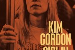 Kim Gordon – Girl in a band
