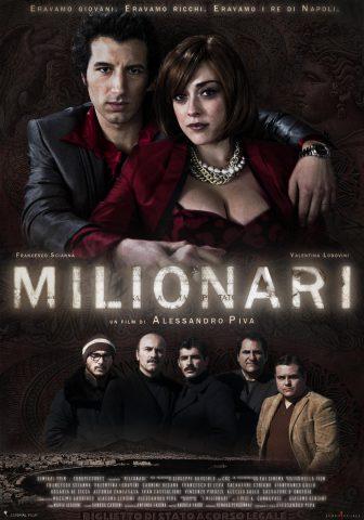 Milionari_PosterUfficiale