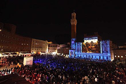 PiazzaCampo_CapodannoSiena2